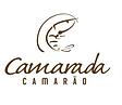 RESTAURANTE CAMARADA.png