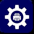 Manutenção_de_Impressoras_e_Multifuncion