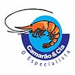 RESTAURANTE_CAMARÃO_E_CIA.PNG