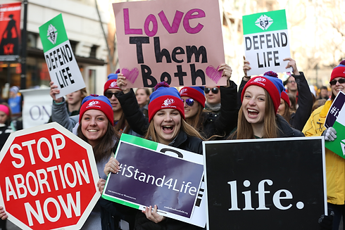640px-Pro-life-march.png