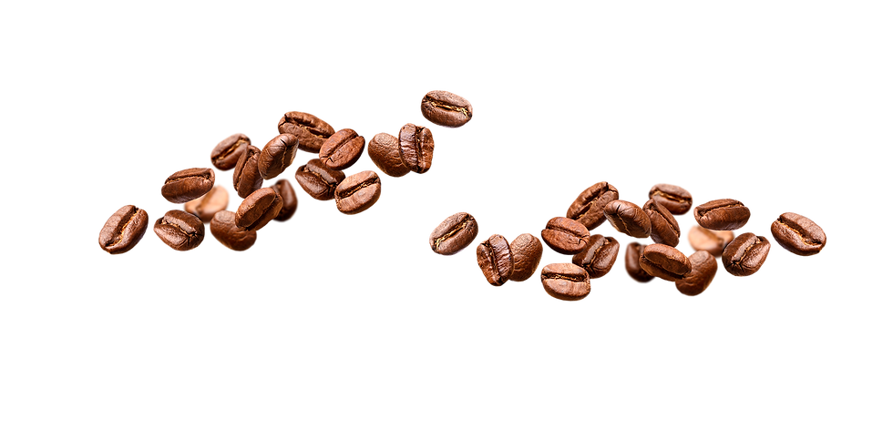 coffe beans_.png