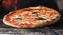 Italian Restaurant Chania - Seafood - Pizza - Pasta - Wine bar - Cocktails - Homemade Desserts - Chania -  Ιταλικό εστιατόριο Χανιά - Θαλασσινά