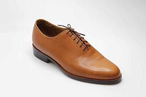 Custom shoes business plan