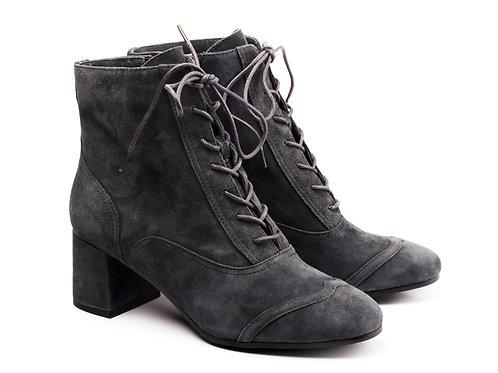 Boots women 2