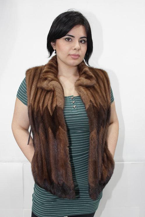 Mink Coat G