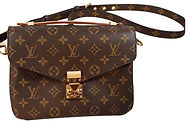 louis-vuitton-pochette-good-condition-me