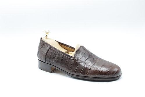 Rafaello Shoes 5