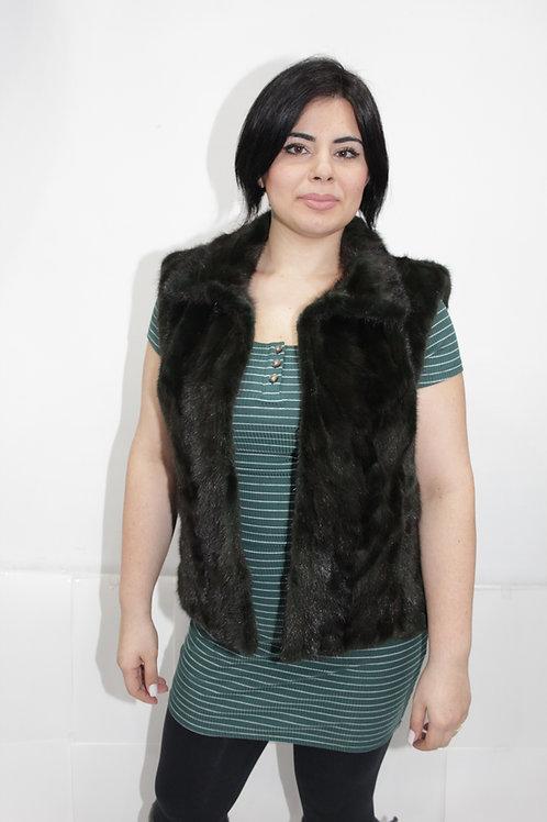 Mink Coat J