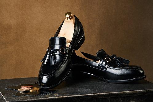 Bespoke shoes #2