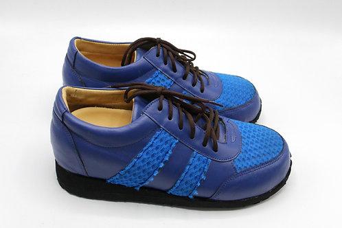 Orthopedic Sneakers