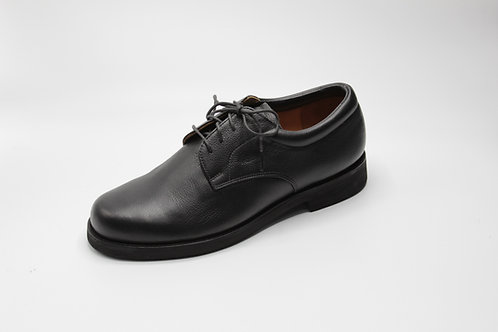 Rafaello Shoes