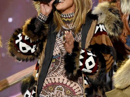 Rafaello furs custom made Coats Jacket