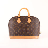 bolso-louis-vuitton-alma-pm-monogram-fro