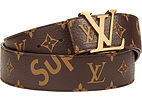Louis-Vuitton-x-Supreme-Initiales-Belt-4