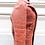 Thumbnail: Alligator Jacket