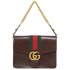Gucci_Brown_leather_bag_100_9814_3_org_l