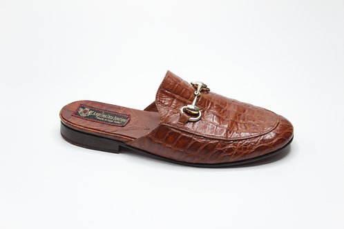 Slip on Alligator