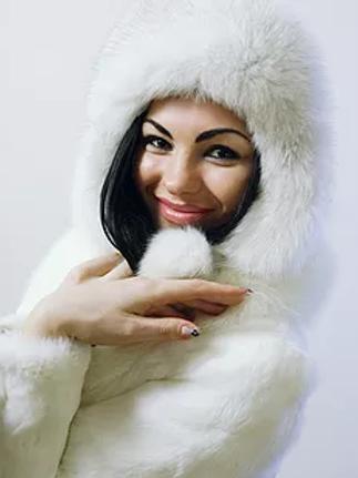 Fox coat 5