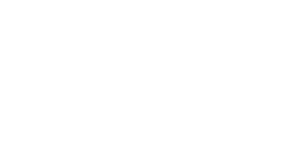 trees-06.png