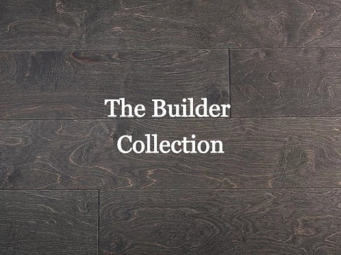 The Builder Collection