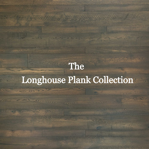 The Longhouse Collection