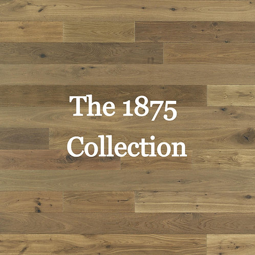 The 1875 Collection