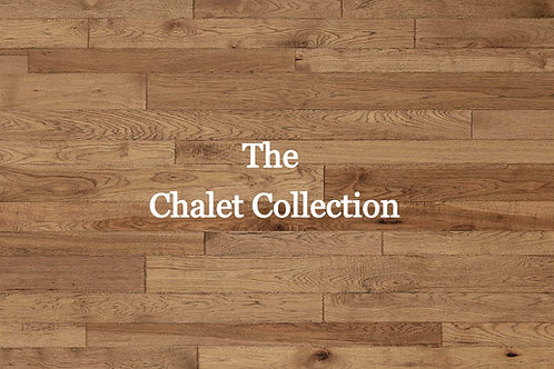 The Chalet Collection