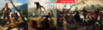 Goyescas-REV.jpg