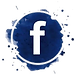 Facebook icon paint spatters.png