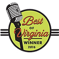 best of virginia mic award.png