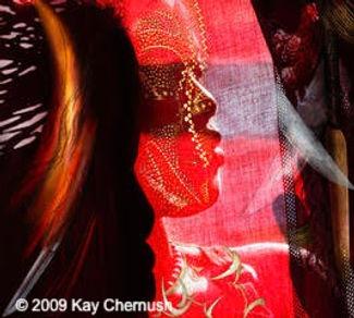 Kay%20Chernush%20photo_edited.jpg