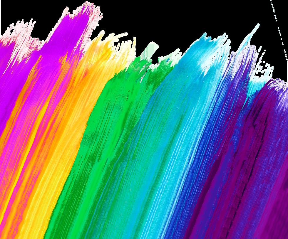 paint Texture SM.png