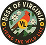 Best-of-Virginia-Living-2019.jpg