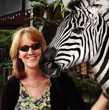 Lindsay Zebra.jpg