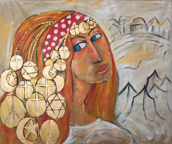 Odeh_I-am-Syria.jpg