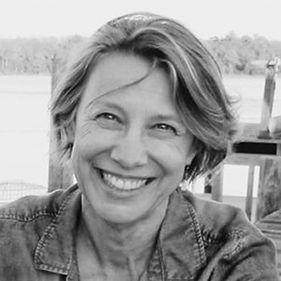 Rosemary Griffith.jpg