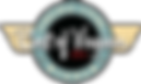 logo-best-of-2014-crop.png