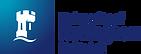 Nottingham-logo.png