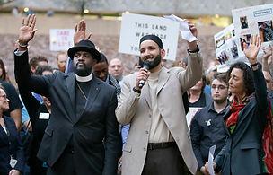 Iman Omar Suleiman.jpg