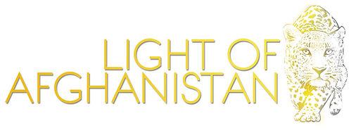 lightofAFicon.jpg