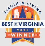 2021 VA Living Best of Logo.png