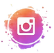 Insta icon paint spatters.png