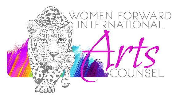 WFI Arts Counsel-FINAL.jpg