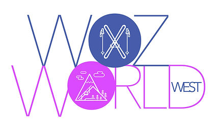 WOZworld West.jpg