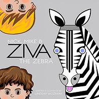 ZIVA COVER.jpg