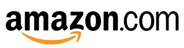 2017-amazon-logo.jpg