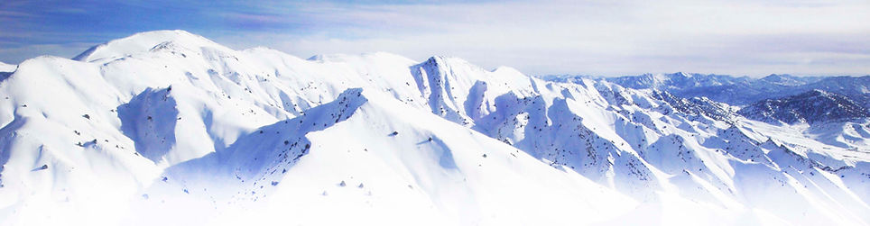 Afgan mountains2.jpg