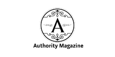 Authority-Magazine-Logo-1.png