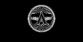 Authority-Magazine-Logo-1.png