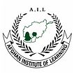 Afghan-Institute-of-Learning.png